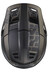 IXS Xact Helmet black/gun metal